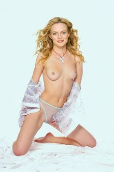 Entertaining answer Heather graham fake nude pics