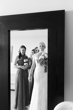 Photo from Ashley + Lisa Wedding collection by JF Nodarse Photography