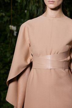 Valentino Couture / F2014