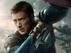 #CaptainAmerica2 Worldwide Collection on 12th Day 12 Days total Box office Collection of #CaptainAmericaTheWinterSoldier