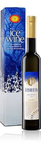 11/30/12 Featured Wine Tasting - Jason's Wine & Spirits - Please join us on Friday, November 30th, from 4pm-7pm. We will be featuring three wines from California, a Malbec from Argentina and a dessert wine from Germany.