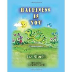 Happiness Is You (Paperback)  http://www.1-in-30.com/crt.php?p=0983211205  0983211205