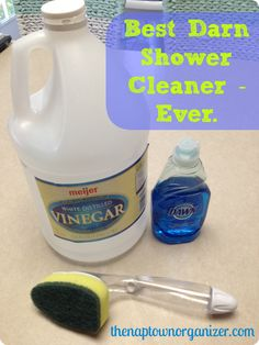 bathroom cleaning tips vinegar 1000 images about handy cleaning tips on 10425