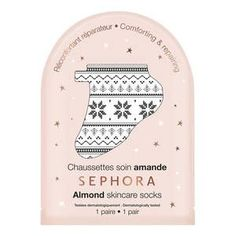 Best makeup products must have sephora 52 ideas Natural Lashes, Natural Makeup, Diy Makeup Vanity, Wedding Makeup Tips, Lip Mask, Makeup Must Haves, Blue Eye Makeup, Hygiene, Sephora Makeup