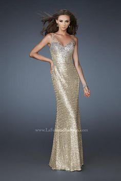 La Femme 18440  La Femme Prom 2017 Prom Dresses, Bridal Gowns, Plus Size Dresses for Sale in Fall River MA | Party Dress Express