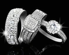 12 best american swiss images on pinterest diamond rings diamond
