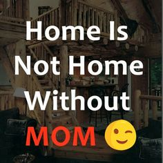 Quotes for mom Love My Parents Quotes, Mom And Dad Quotes, I Love My Parents, I Love My Mother, Love U Mom, Mom Quotes From Daughter, Dear Mom, Father Quotes In Hindi, Mother Father Quotes