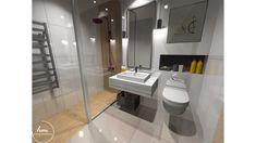 nyaraló fürdőszoba részlet #látványterv #fürdőszoba #lakberendezés #horvathmonika Toilet, Bathtub, Bathroom, Projects, Standing Bath, Washroom, Log Projects, Flush Toilet, Bathtubs