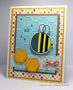The Alley Way Stamps  cards, cardmaking, papercrafting, love