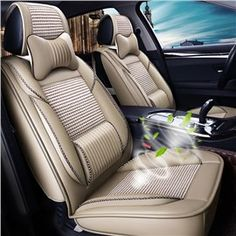 Floor Mats Upgraded Accessory Floor Carpet Car Mats Mouldings Modification Accessories Styling Protector Foot Pad For Toyota Crown Mild And Mellow Automobiles & Motorcycles