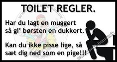 Dansk Humor - for dig med humor Normal Quotes, Alter, Wise Words, Best Quotes, Qoutes, Lyrics, Funny Memes, Positivity, Lol