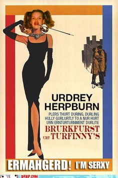 you especially will love this cassidy....Brurkfurst urt Turfinny's! @Cassidy O'Loane
