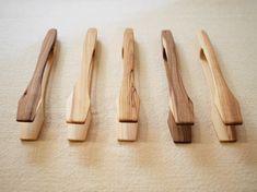 芬蘭 手工 麵夾 烤肉夾 – KukuButik 歐洲生活小物 Kitchen Tools, Diy Kitchen Appliances, Kitchen Gadgets, Kitchen Supplies