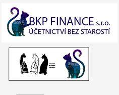 logo vychazi z techto dvou kocek