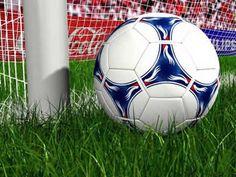 Football : Serbie vs Irlande [1N2]