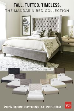 108 best boss of the bedroom images in 2019 bed furniture bedroom rh pinterest com