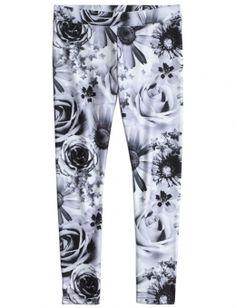 Printed leggings | $29.90 | shopjustice.com