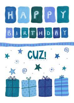 Happy Birthday Wishes Cousin, Happy Birthday Coach, Happy Birthday Grandson, Happy Birthday Cake Images, Happy Birthday Messages, Happy Birthday Greetings, Birthday Quotes, Boss Birthday, Birthday Stuff