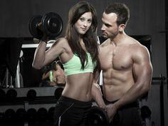 Hacer ejercicio por 30 minutos al día puede contribuir a la pérdida de peso, lo cual a su vez puede reducir la presión sanguínea.  http://beneficiosparaunavidasaludable.blogspot.pt/2014/04/el-poder-del-ejercicio-diario.html
