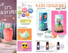 SCENTSY KIDS FALL 2017   NEW SCENTSY FALL WINTER 2017 2018 CATALOG SLIDESHOW   Buy Scentsy® Online   Scentsy Warmers and Scents   Incandescent.Scentsy.us