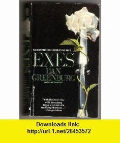 Exes (9780821736241) Dan Greenburg , ISBN-10: 0821736248  , ISBN-13: 978-0821736241 ,  , tutorials , pdf , ebook , torrent , downloads , rapidshare , filesonic , hotfile , megaupload , fileserve