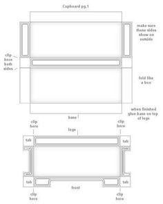 Paper65 - hkKarine1 - Picasa Albums Web