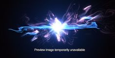 ActiveDen 3D WEB INTERFACE 10799