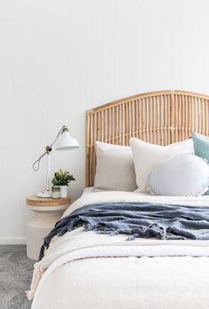6 Exquisite Cool Ideas: Minimalist Bedroom Boho Bed Frames minimalist home design ideas.Minimalist Decor Apartments Sofas warm minimalist home texture.Minimalist Home Closet Interiors. Minimalist Bedroom, Minimalist Decor, Modern Bedroom, Master Bedroom, Minimalist Kitchen, Bedroom Simple, Linen Bedroom, Minimalist Interior, Minimalist Living