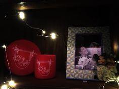 """Nella vita non contano i passi che fai, né le scarpe che usi, ma le impronte che lasci""  #paoliniguarlotti  #sharewhatyoulove  #bimbomio  #nascita  #nascitabimbo  #children  #child  #childhood  #memories  #impronta  #footprint  #print  #printdesign  #printmaking  #sambonet  #disney  #disneytraditions  #rosenthal  #jimshore  #gift  #giftideas  #gifts  #giftshop  #ideas  #pink  #blue  #ciuccio Disney, Frame, Home Decor, Homemade Home Decor, Interior Design, Frames, Home Interiors, Decoration Home, Disney Art"