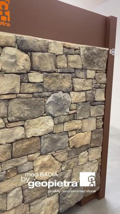 Manufactured Stone Veneer, House Cladding, Barn Renovation, Stone Facade, Shabby, Texture, Website, Colors, Model