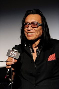 'Searching for Sugar Man' documentary rediscovers musician Sixto Rodriguez - The Washington Post