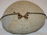 Bracelet noeud