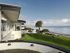 beach houses | Eccentric Beach House Plans : Eccentric Beach House Plans