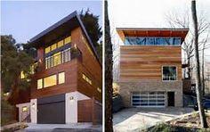 Ideias De Construção De Casas Pequenas Rusticas - Resultados Yahoo Search da busca de imagens