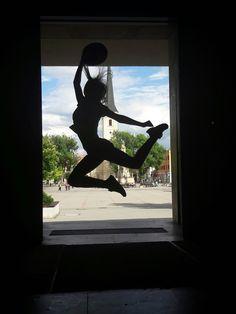 When you do what you  love ...# friends#dance#photo#music#fun#laugh#jump#love #👣 😍😎😉❤💋💕💗❣👏🤘🕵
