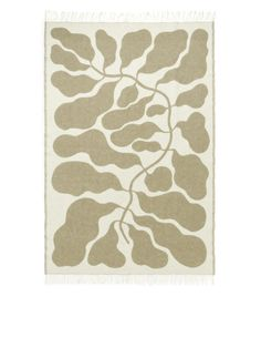 Flower Pattern Bracelet Texture Plate 962
