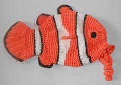 #case #crochet
