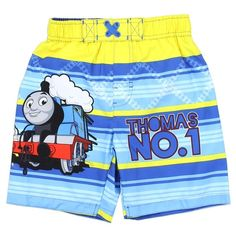 2a0f896ff0d3a Thomas And Friend Baby Boys And Boys Clothing | Free Shipping - Houston  Kids Fashion Clothing