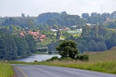 Dullstroom Accommodation for the whole family ALL ABOUT THE QUAINT VILLAGE OF DULLSTROOM Mpumalanga is South Africa's natural wonder, with an incredible history. This is South Africa's province of the rising sun and those who visit it are lef. Natural Wonders, Continents, South Africa, Sunrise, The Incredibles, Earth, River, Adventure, World