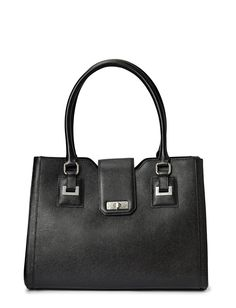 ECCO Belaga bag.... Hermes Birkin, Footwear, Money, Lady, Shopping, Shoe, Silver, Shoes, Zapatos