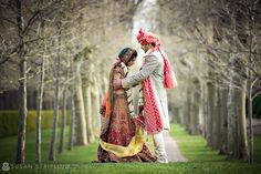 The Oheka Castle Wedding of Aarti and Sarin - New York Wedding Photographer Susan Stripling