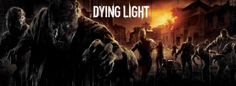 Dying Light Interactive Video – Test Your Survival Skills | Gamer Attitude