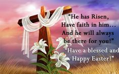 Happy Easter Day Quotes Inspirational and Motivation Easter Sunday Quotes Cute Happy Easter Quotes 2019 Happy Easter Quotes Images Related Easter Quotes Images, Easter Sunday Images, Happy Easter Photos, Happy Easter Wishes, Happy Easter Sunday, Happy Easter Greetings, Inspirational Easter Quotes, Easter Wishes Pictures, Sunday Wishes
