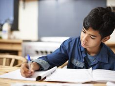 Strategies for Getting and Keeping the Brain's Attention | Edutopia