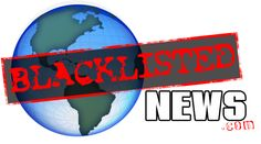 The Best in Uncensored News  Blacklisted Radio: Interview w/ Bill Still – Tuesday, February 26, 2013   February 27, 2013   producer of the documentary films The Money Masters and The Secret of Oz, both critique the monetary control by the U.S. Federal Reserve System. See more at: http://youtu.be/kXBaZ5LkOck