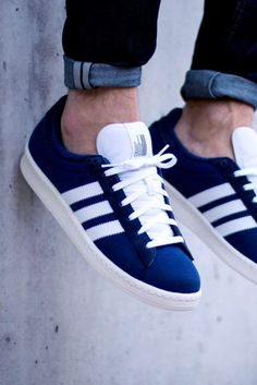 Look Sharp, These Are Sydney's 6 Best Sneaker Stores | Urban