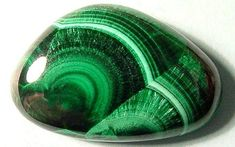 Searching for Malachite