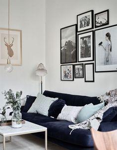 wohnzimmer skandinavischer stil google suche wohnideen. Black Bedroom Furniture Sets. Home Design Ideas