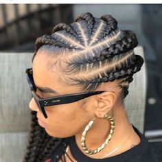 Braiding Hair Styles Get Hairstyle Ideas And Tips  Hair & Beauty  Pinterest  Hair