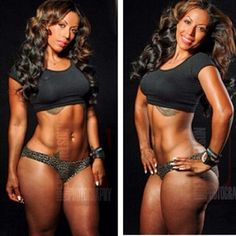 Thick Toned Girlz Inspiration Goals Alibaba.com offers 3,915 fit bodies women products. thick toned girlz inspiration goals